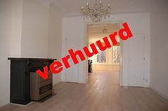 rotterdam_prins_hendrikkade_housing_expat rentals_huurwoning_huurhuis_rental_huisverhuren_quwest_expat_huis verhuren