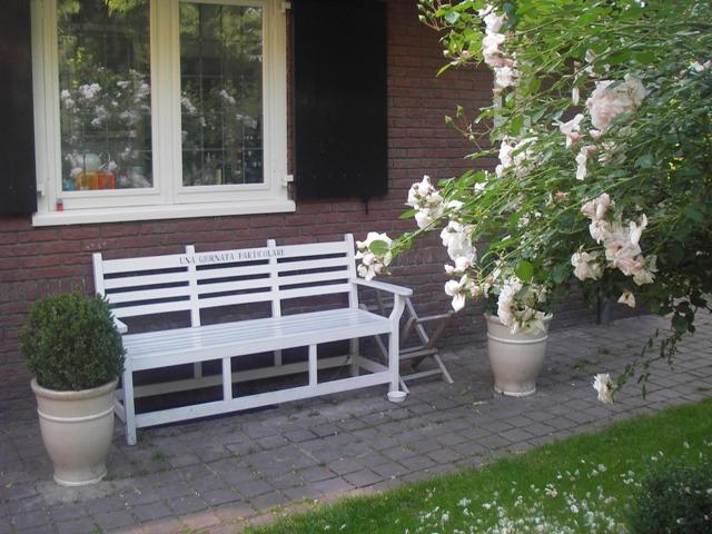 Zeist | Huisverhuren.nl