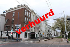 appartement Rotterdam - Quwest Housing Expat Rentals