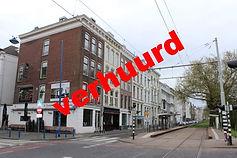 rotterdam_eendrachtsweg_housing_expat rentals_huurwoning_huurhuis_rental_huisverhuren_quwest_expat_huis verhuren