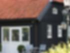 nieuw-vennep   Quwest Housing