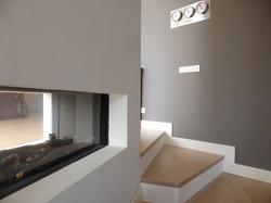 Tiel | Quwest Housing