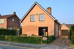 brummen_housing_expat rentals_huurwoning_huurhuis_rental_huisverhuren_quwest_expat_huis verhuren