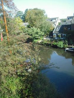 Utrecht | Quwest Housing