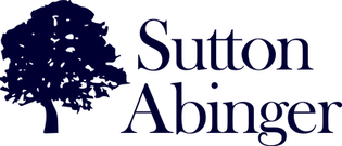 Sutton Abinger