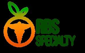 RBS_logo_2.png