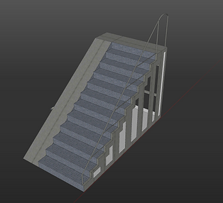 stairs upper left.PNG