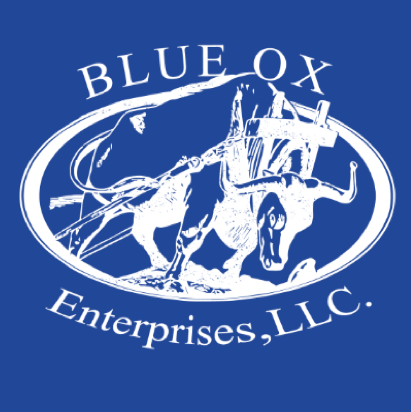 blue ox.png