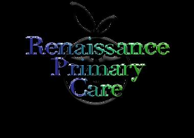 RPC logo 1.png