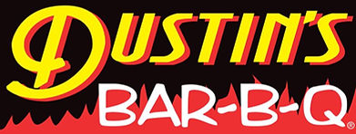 dustins logo.jpg