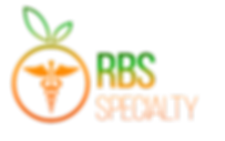 RBS_logo_3.png
