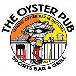 Oyster pub.png