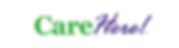 carehere-logo.png