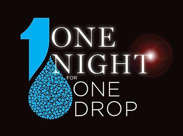 one-drop-logo.jpg