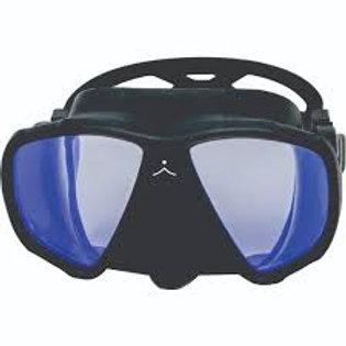 Reef sniper HD 4K mask