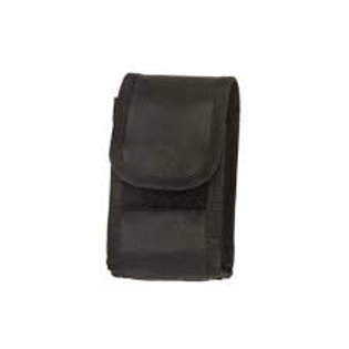 Reef Hooks Accessory Pouch