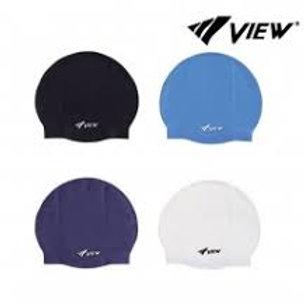 View Swim Cap