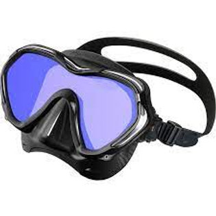 TUSA Paragon S Mask
