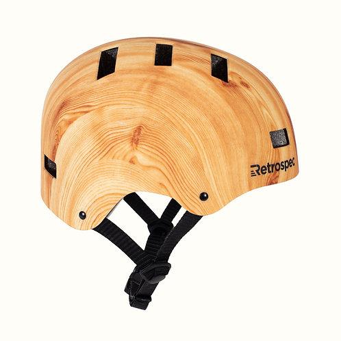 CM-1 Helmet Pine Grain