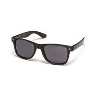 Jacks Polarized Sunglasses