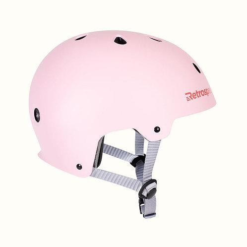 CM-2 Helmet Pink