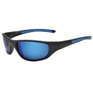Cuda Polarized Sunglasses