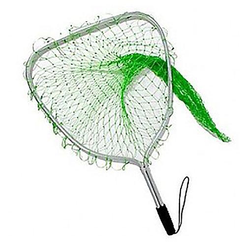 Lobster Net w/handle