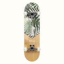 Alameda Skateboard - House Plant