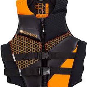 Ignite Life Vest