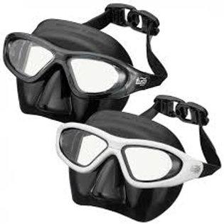TUSA Freediving Adult Mask