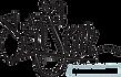 Sea Fear logo