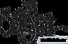 logo_548a7e36-a2dd-4b05-baac-b1968d6ad91