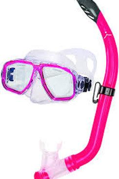 Junior Snorkel Set