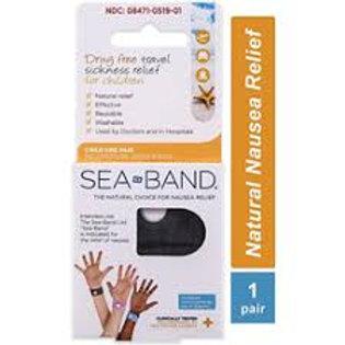 Adult Sea-Band