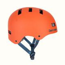 CM-1 Helmet