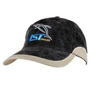 IST Baseball Cap