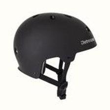 CM-2 Helmet
