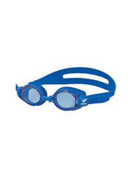 TUSA SWIPE Youth Goggles