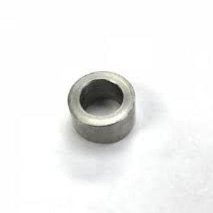 A.B. Biller Thrust Slide Ring