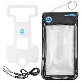 MPAC Snorkel Waterproof Case