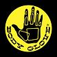 body-glove-logo-png-transparent.png