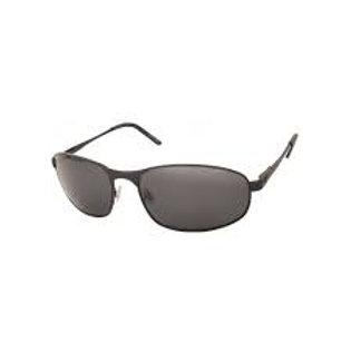 Tiburon Polarized Sunglasses