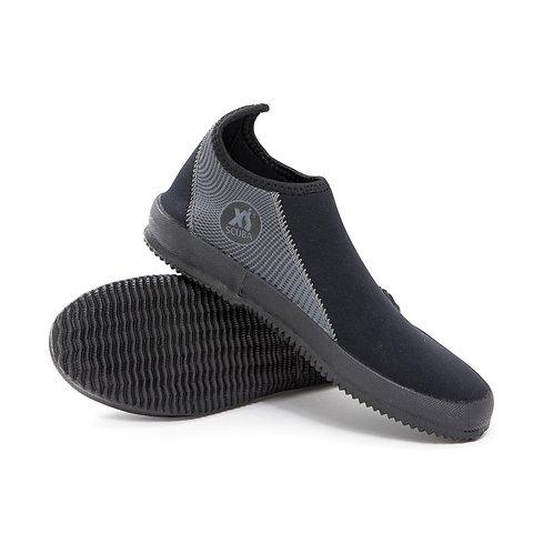 XS SCUBA Tropic Boots