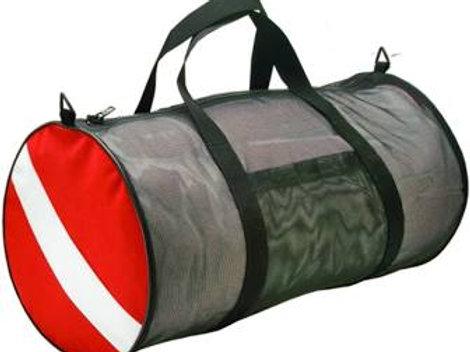 Dive Flag Duffel Bag