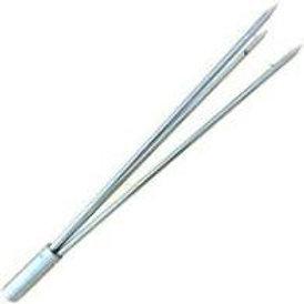 """9"""" Paralyzer Tip-Barbed 6mm thread"""