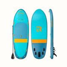 Weekender Crew 12' Paddleboard