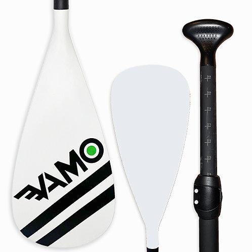 Vamo Adjustable Utility Paddle