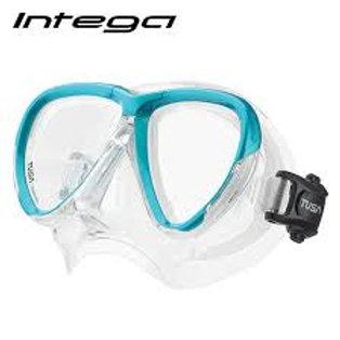 TUSA Intega Mask