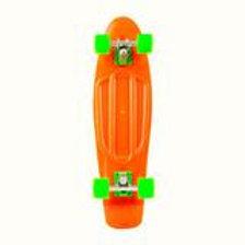 """Quip Cruiser 27"""" Cruiser - Orange"""