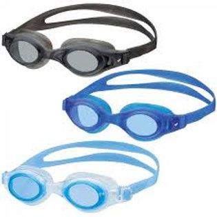 TUSA Imprex Goggles